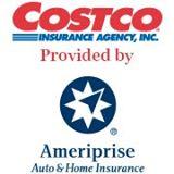 Costco Insurance