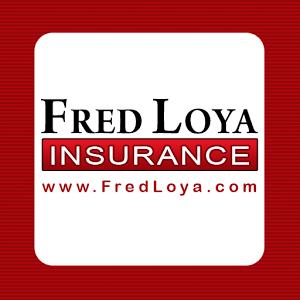 Fred Loya