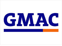 A review of GMAC auto insurance, which was recently rebranded to National General and is sold to GM employees and the general public.